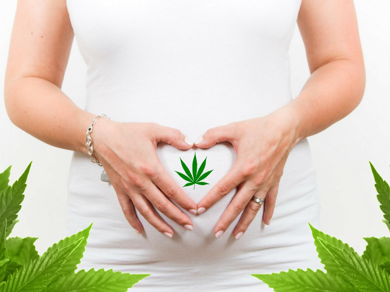 marijuana-and-breastfeeding