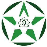 Associazione Tara