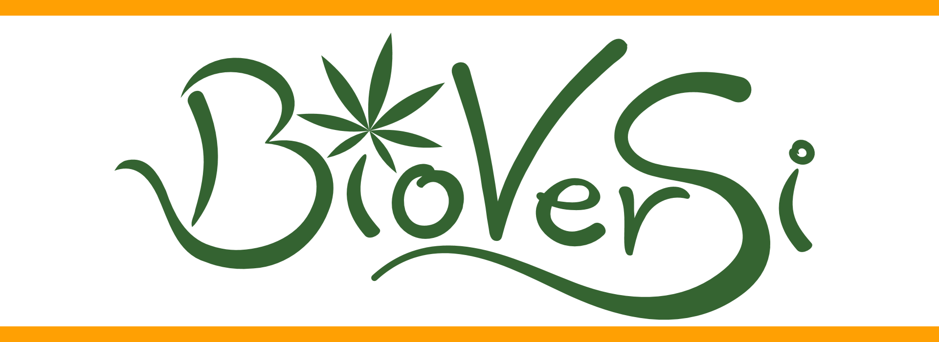 bioversi