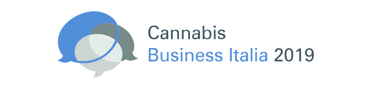 cannabis-business-italia