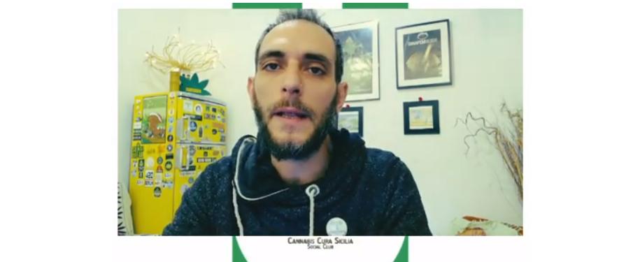 alessandro-raudino-cannabis-cura-sicilia