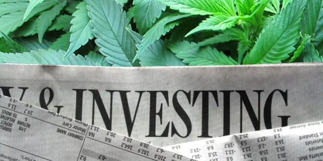 cannabis-social-club-sicilia