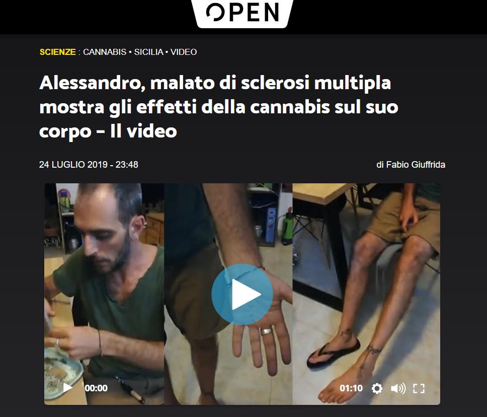 open-cannabis-terapeutica-sicilia